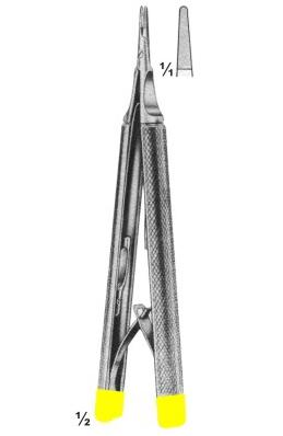ES-26-153